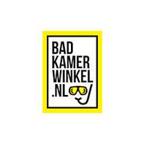 Allerhoogste Cashback Badkamerwinkel.nl - Cashback garantie! ZeroDeals