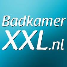 https://www.zerodeals.nl/img/merchants/Badkamerxxl.jpeg
